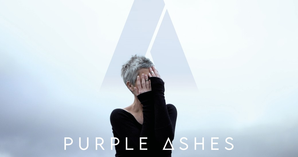 Purple Ashes trouve sa voie
