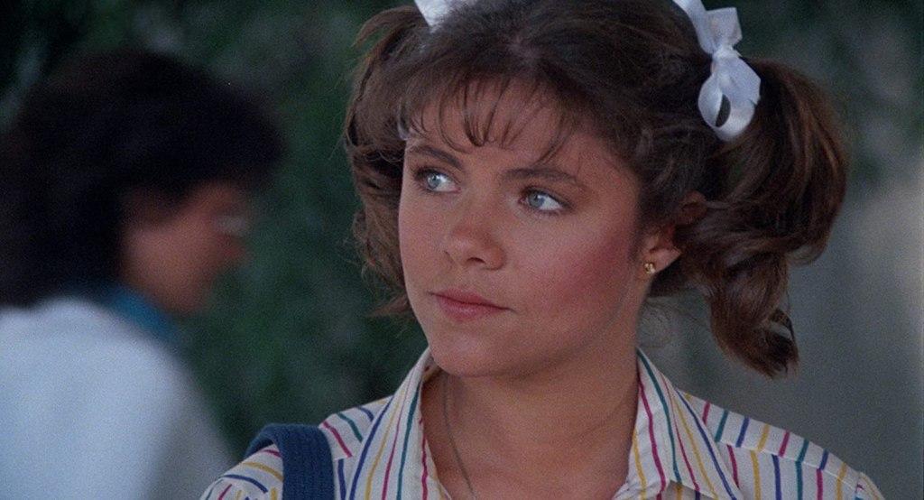 Donna Wilkes dans Angel