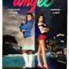 Angel, affiche cinéma