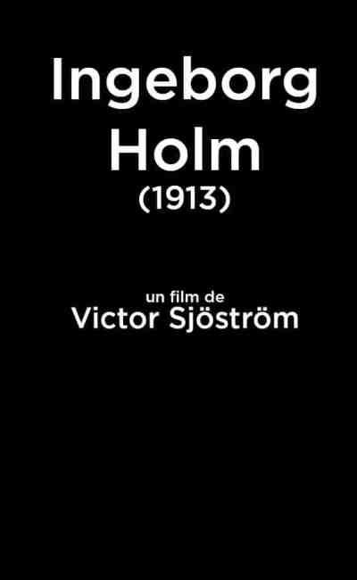 Ingeborg Holm : la critique du film