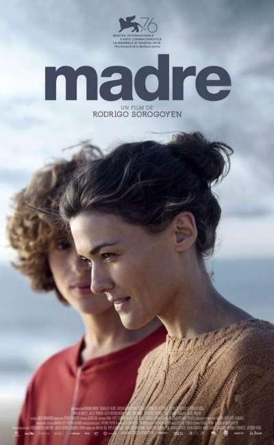 Madre : la critique du film