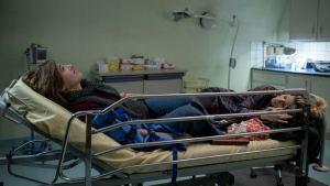 Photo du film La fracture de Catherine Corsini