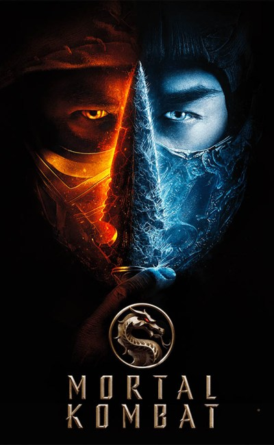 Mortal Kombat : la critique du film