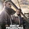 Sons of Philadelphia, affiche du film