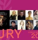 Cannes 2021 : le Jury de la sélection officielle