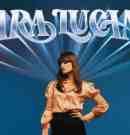 Clara Luciani : Cœur et ses coups de foudre