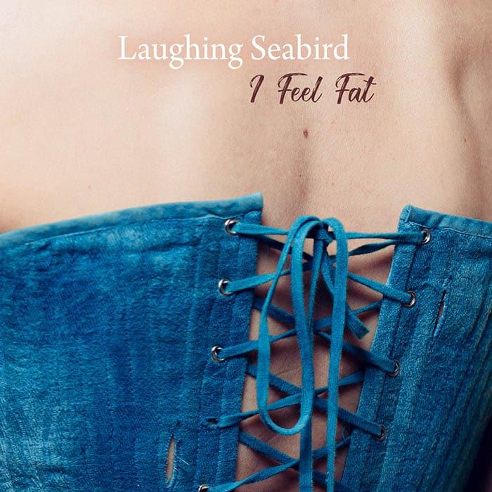 Cover I feel Fat