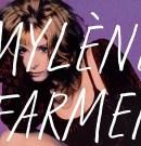 Mylène Farmer : Plus grandir Best of 1986/1996
