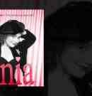 Sonia : Everybody Knows, les singles de PWL en box collector