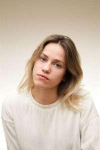 Mathilde Lamusse