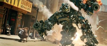 attack3-transformers-previa-cinefagos.jpg