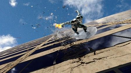 silversurfer-en-accion-previa-cinefagos.jpg