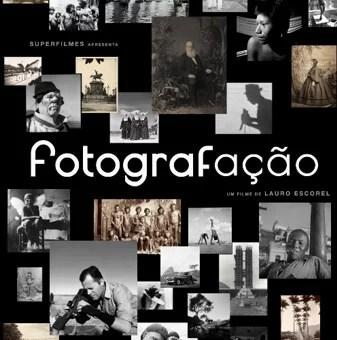 Fotografação - Uma Reflexão Contemporânea