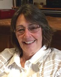 Sue Taylor 2