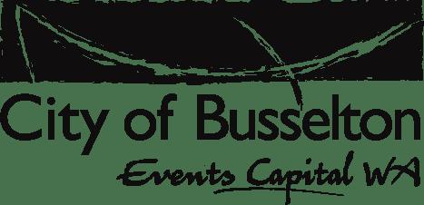 CITY OF BUSSELTON