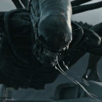 Alien: Covenant (2017) Movie Review