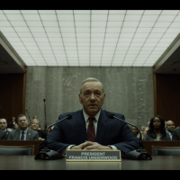 House of Cards Season Five Episode Twelve Recap & Review