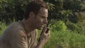 The Walking Dead: 1×5