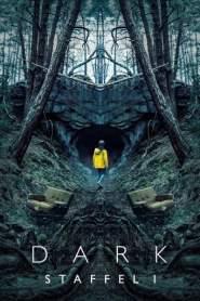 Dark: Temporada 2