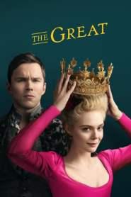 The Great: La Grande