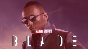 Blade: Stacy Osei-Kuffour escribirá el guión del cazavampiros para Marvel Studios