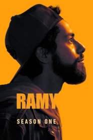 Ramy: Temporada 1