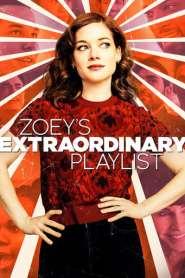 Zoey's Extraordinary Playlist: Temporada 2