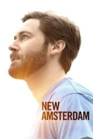 New Amsterdam: Temporada 3