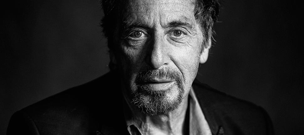 Top10: Dez Filmes Com o Ator Al Pacino Que Você Precisa Assistir