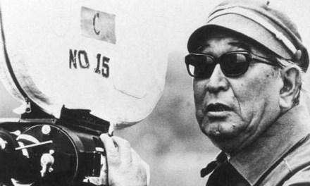 Top10: Dez Filmes Para Conhecer o Cinema de Akira Kurosawa