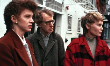 Top10: Dez Bons Filmes Escondidos na Filmografia de Woody Allen
