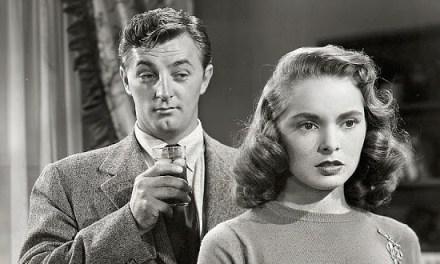 Crítica: 'Duas Vidas Se Encontram'(1949), de Don Hartman