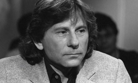 Top10: Dez Filmes Para Conhecer o Cinema de Roman Polanski