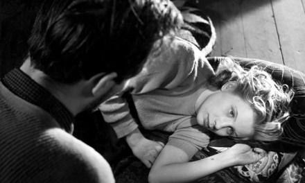 Crítica: 'Prisão'(1949), de Ingmar Bergman