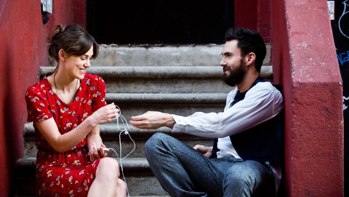 Top50: Cinquenta Filmes Que Curam Corações Partidos