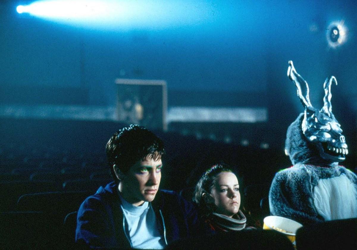Top50: Desafio - Quantos Desses Filmes Clássicos Você Assistiu?