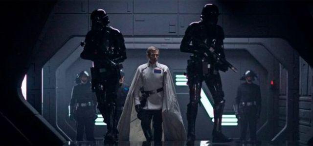 Rogue One (01)