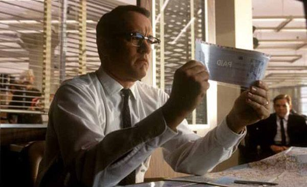 Tom Hanks (03)