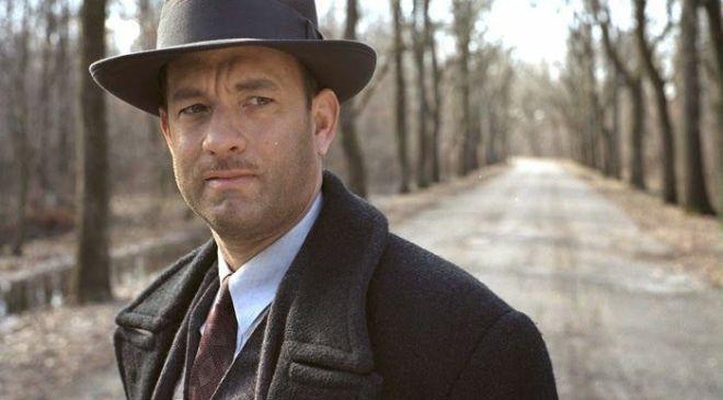 Tom Hanks (04)