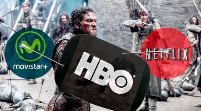 HBO (03)