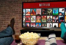 Las joyas de Netflix