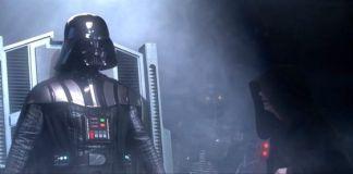 Star Wars (01)