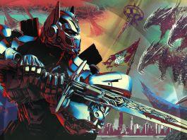 Transformers (01)