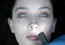 Autopsia de Jane Doe