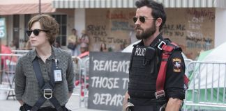 The Leftovers (01)