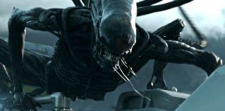 Alien: Covenant (02)