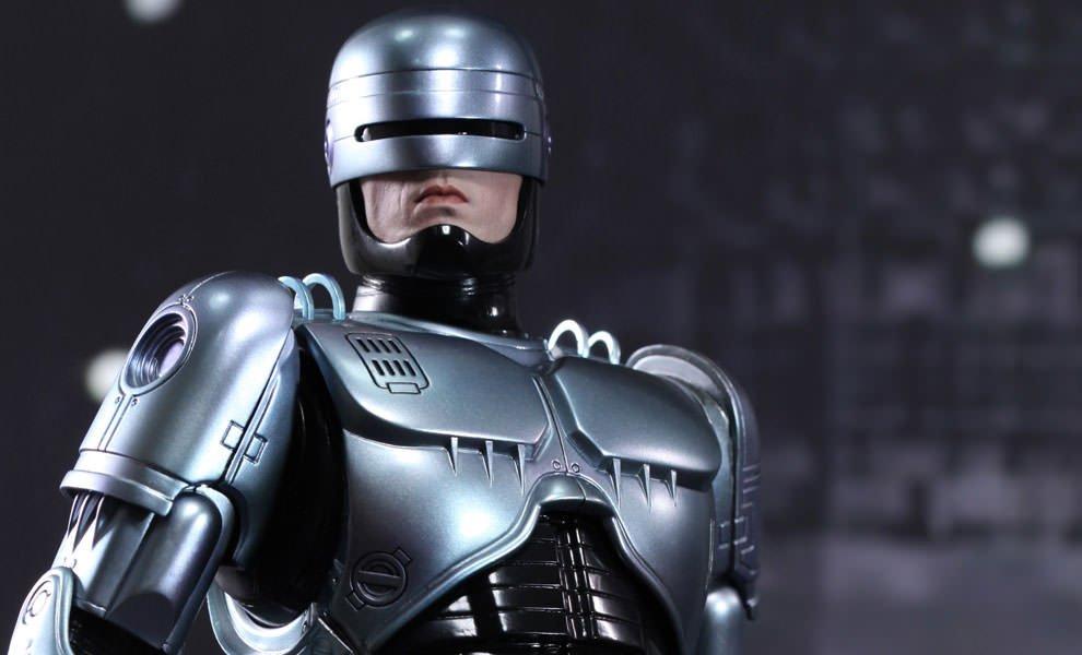 [Imagen: Robocop.jpeg?fit=990%2C600&ssl=1]
