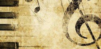 blade runner, 2049, banda sonora, hans zimmer, vangelis