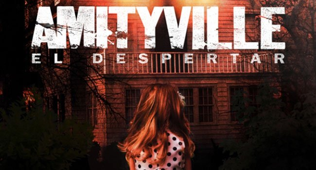 Amityville-El-Despertar-(01)