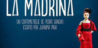La Madrina